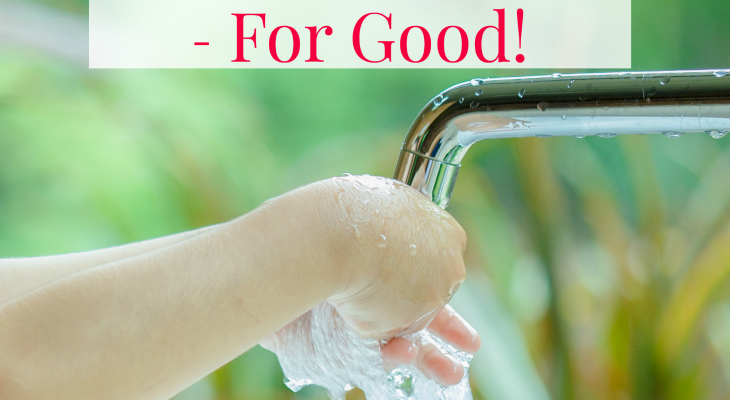 Get Rid of Pinworms (almost) Naturally – FOR GOOD!