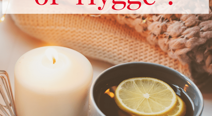 """What is The Meaning and Pronunciation of """"Hygge""""?!"""