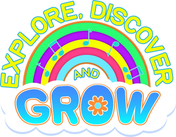 Explore Discover and Grow review