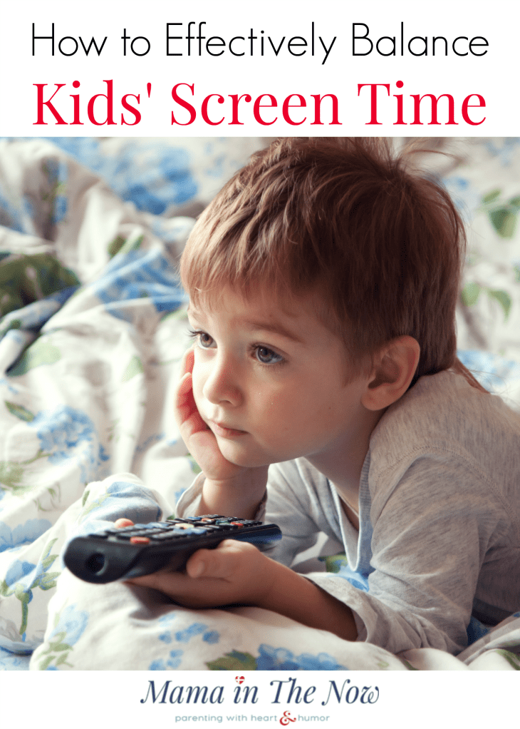 Balance your kids' screen time with this great solution. Fun for preschoolers and toddlers. Music programming for kids. TV show recommendation for Preschoolers and Toddlers. #Screentime #Parenting #MusicForKids #TeachingKids #Preschoolers #Toddlers #LearningThroughMusic #MamaintheNow #WhatIsYourChildWatching #ExploreDiscoverAndGrow #ad