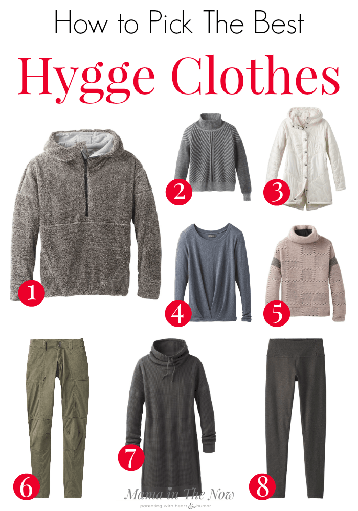 prAna Winter Clothes review. Comfortable and stylish clothes for busy moms. Clothes to hygge in and run around town. #prAna #prAna4Winter #MomStyle #OOTD #MomFashion #PranaReview #hygge #Momlife #motherhood #mamainthenow #ad