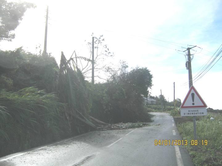 Cyclone Dumile 019