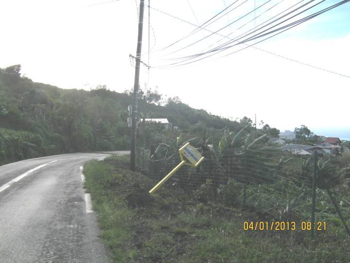 Cyclone Dumile 022