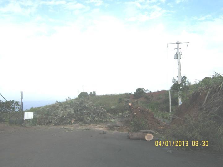 Cyclone Dumile 027