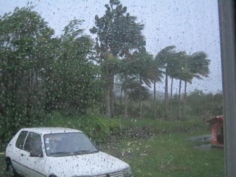 Cyclone Dumile 099