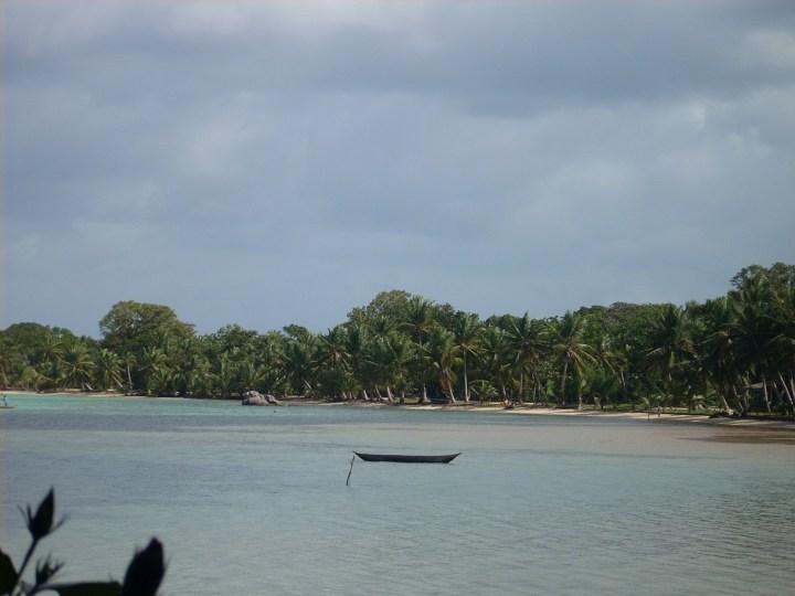 Madagascar 065