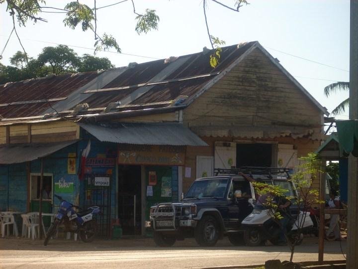 Madagascar 221