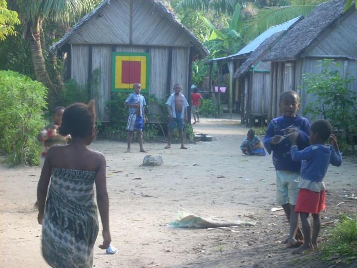 Madagascar 266