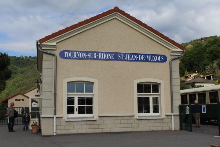 4mai - Le Mastrou - Tournon sur Rhône (17)