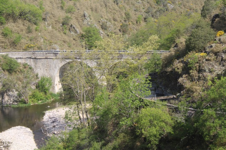 4mai - Le Mastrou - Tournon sur Rhône (41)