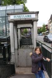 11mai - Thonon les Bains (14)