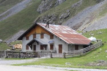 14mai - Bise - Vacheresse (6)
