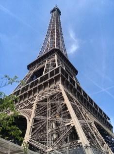 15mai - Paris (22)