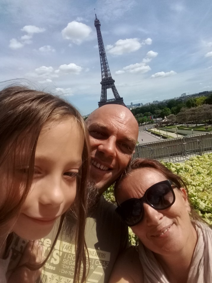 15mai - Paris (32)
