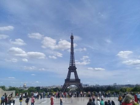 15mai - Paris (36)