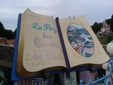 16mai - Disneyland Paris (130)