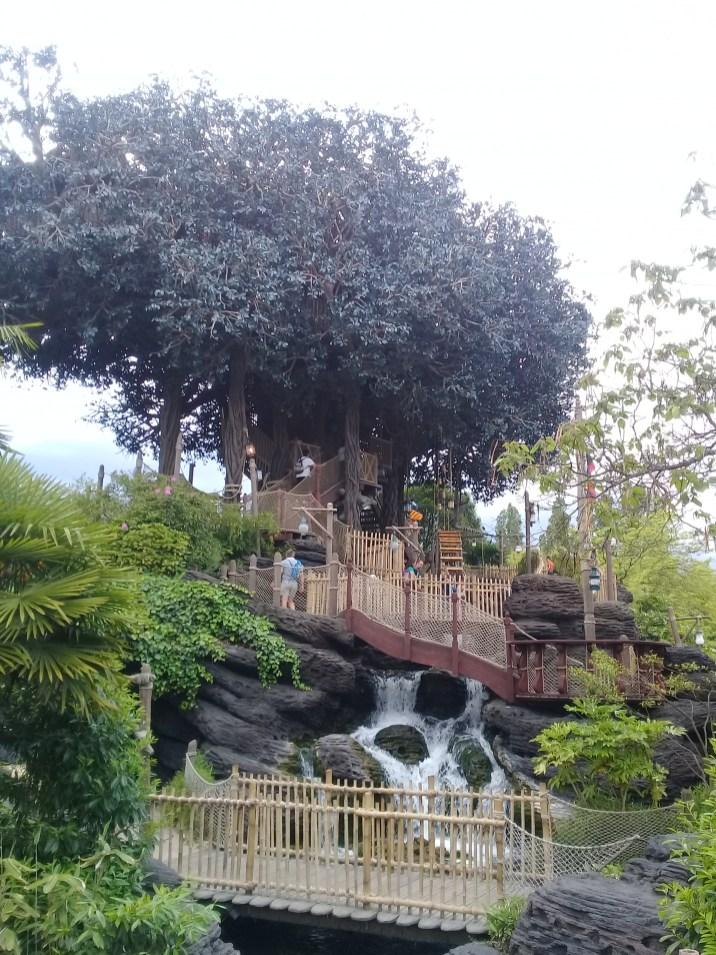16mai - Disneyland Paris (146)