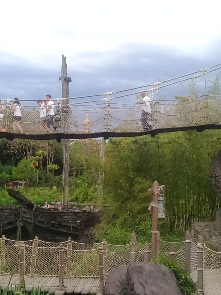 16mai - Disneyland Paris (149)