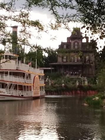 16mai - Disneyland Paris (155)