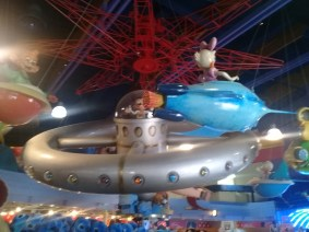 16mai - Disneyland Paris (194)