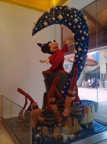16mai - Disneyland Paris (199)