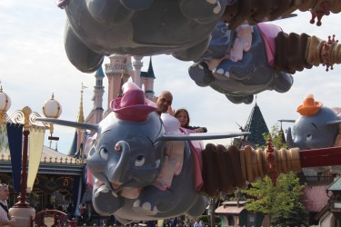 16mai - Disneyland Paris (231)