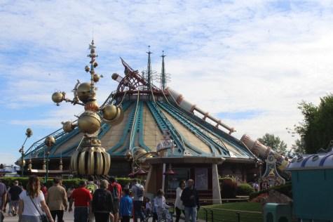 16mai - Disneyland Paris (251)