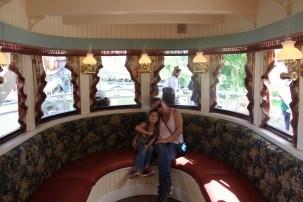 16mai - Disneyland Paris (327)