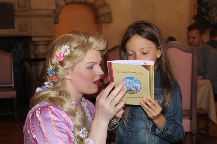 16mai - Disneyland Paris (400)