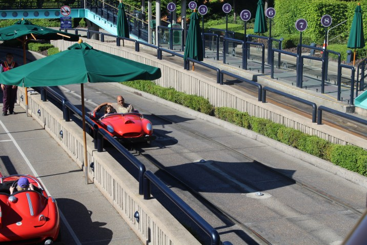 16mai - Disneyland Paris (407)