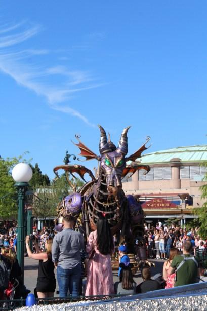 16mai - Disneyland Paris (415)