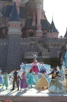 16mai - Disneyland Paris (471)