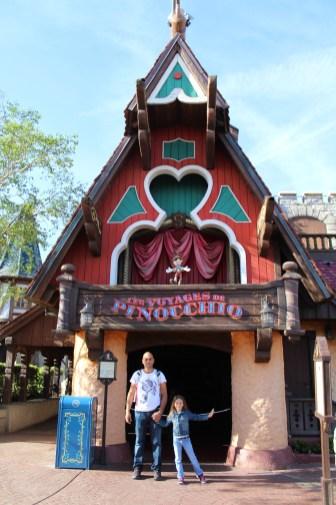 16mai - Disneyland Paris (550)