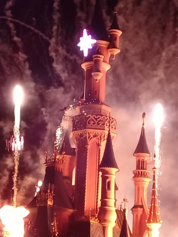 16mai - Disneyland Paris (56)
