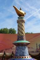 16mai - Disneyland Paris (567)