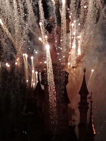 16mai - Disneyland Paris (57)