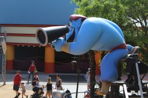 16mai - Disneyland Paris (574)