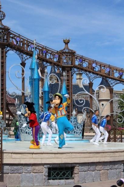 16mai - Disneyland Paris (688)
