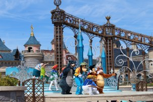16mai - Disneyland Paris (699)