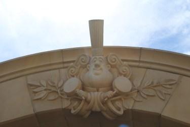 16mai - Disneyland Paris (775)