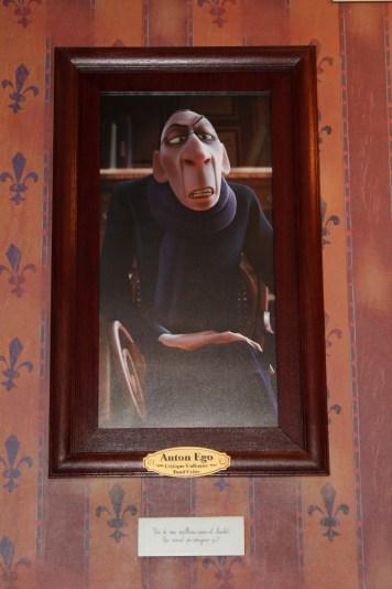 16mai - Disneyland Paris (784)