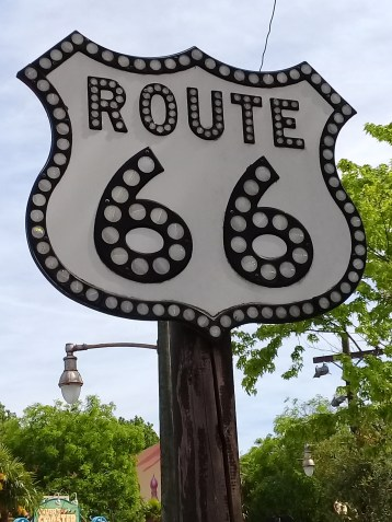 16mai - Disneyland Paris (85)