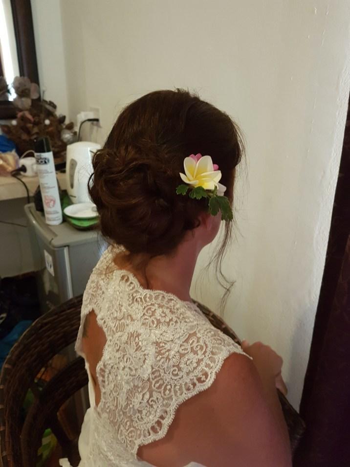 Se marier aux Seychelles : on s'est dit oui au Paradis