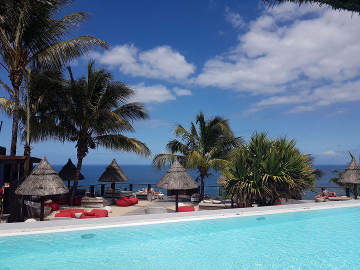 Le Palm Hôtel et Spa ***** : notre expérience en famille