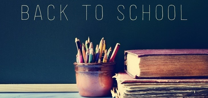 3a97f76bd5436322c9434bdcdcd59a30 - How to Cope with Back-to-School Blues