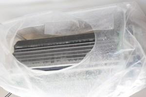 エアコン 掃除 何年ごと