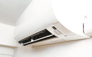 air conditioner 掃除用 スプレー 故障