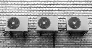 エアコン掃除 何年