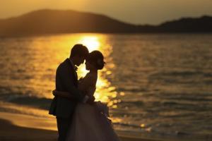 結婚式 やり直したい