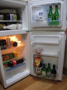 冷凍食品を溶けずに持ち帰る為には?おすすめの持ち帰り方法!